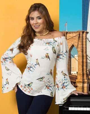 Lorena Ropa Mayoristas De Ropa Vestidos De Moda Para Mujer