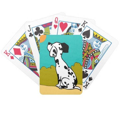 Sonnenanbeter Poker Karten