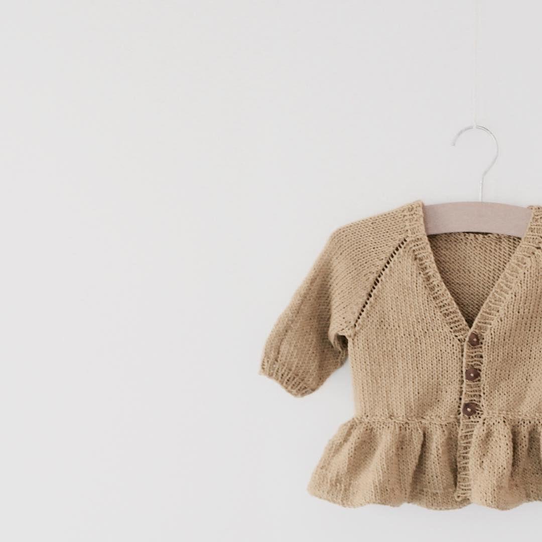 """""""#lykkesjakke  @ias.knits"""""""