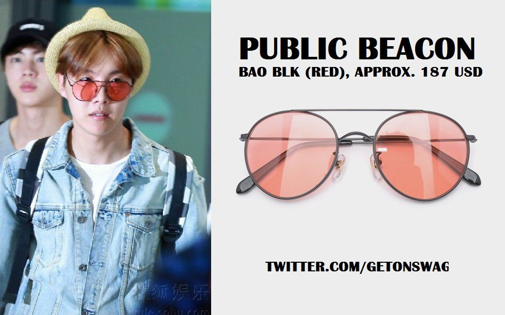 Sunglasses Red Alex Beyond ✼ The Style On 2019Eyewear In mnyvN80Ow