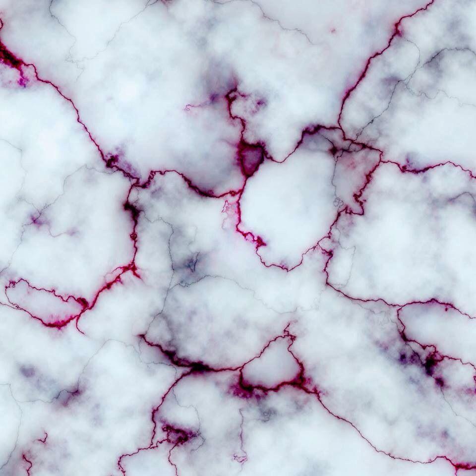 Wonderful Wallpaper Marble Purple - 12e34a06af4067327b6f319a35dc4a45  Graphic_4866.jpg