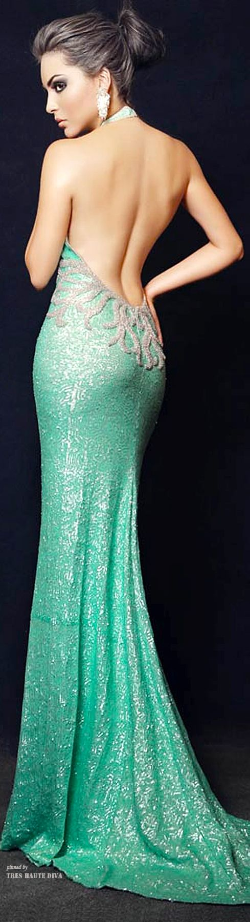 Pin by Marilyn Fontbin on Year End Pirates & Mermaid theme ...
