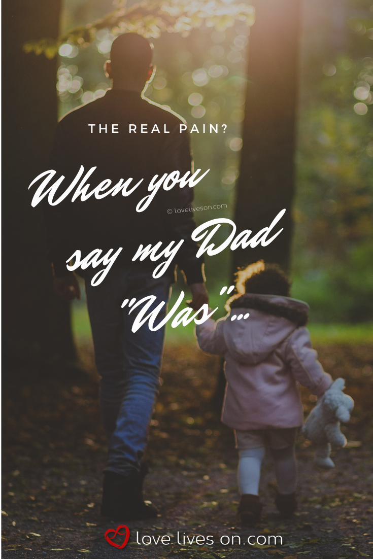 A Daughter Missing Her Father Quotes: top 2 quotes about A