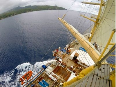 1-View-from-the-crows-nest-GOPR1509.jpg (400×300)