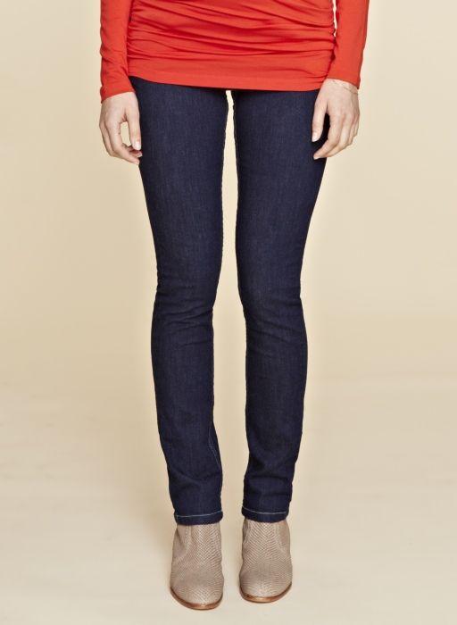 Bardot Maternity Jeans
