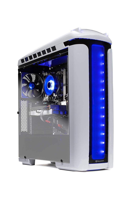 Ryzen 5 1600 6-core 3 2 Ghz, NVIDIA GeForce RTX 2060 6GB