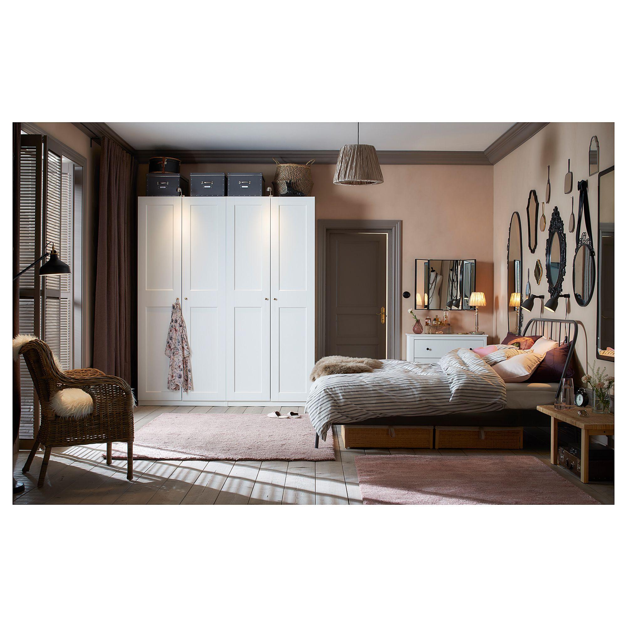 Dressing Ikea Angle Sans Porte us - furniture and home furnishings | pax wardrobe