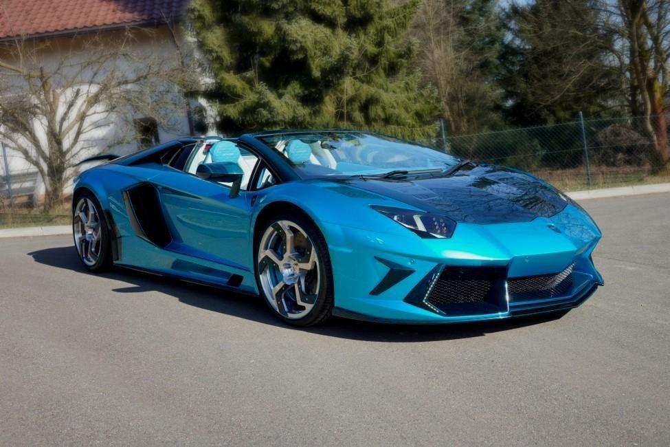 8 best color my car flat black baby blue images cool cars rh pinterest com