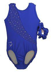 Glistar Sash - Di's Designs - $64.76 #gymnastics #leotards #bodysuits #gymsuits (scheduled via http://www.tailwindapp.com?utm_source=pinterest&utm_medium=twpin&utm_content=post9727672&utm_campaign=scheduler_attribution)