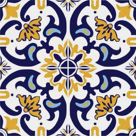 Новости ПлиткаМозаика Pinterest Textur Und Fliesen - Türkische fliesen online