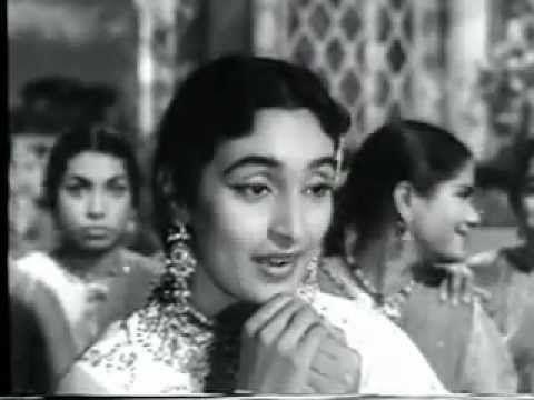 free download hindi song nigahen milane ko ji chahta hai