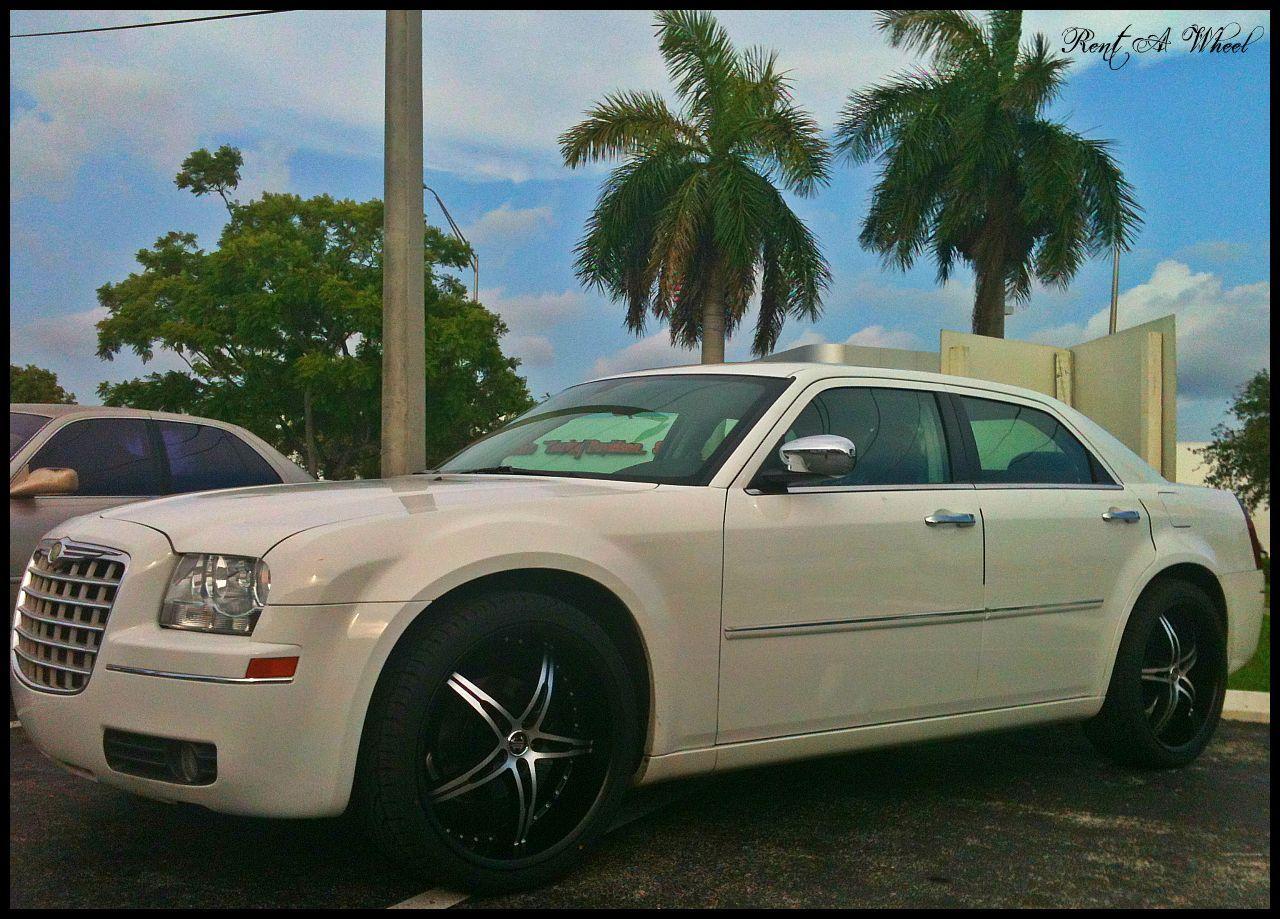 Protected Blog Log In Chrysler 300 Chrysler Protect Blog