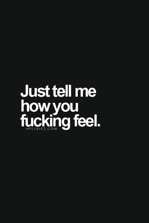 speak now or