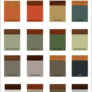 My North Facing Room Paint Color Is Driving Me Bonkers Grey Paint Colors Stained Wood Trim Ceiling Paint Colors
