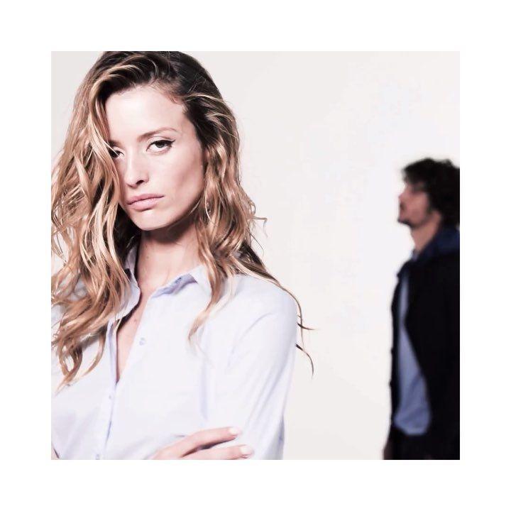 | SS2019 |  Stil ist gerecht, nicht selbstgerecht. . . Unser Image-Spot der aktuellen CINQUE Frühjahr/Sommer-Kampagne. Featuring @flavialucini & @luchojacob . 🎥 Watch now . __ #lookbook #instastyle #fashion #fashionista #womenstyle #womenfashion #menfashion #ootddaily #summerstyle #stylish #businesswear #womenswear #menswear #cinque_5 #outfitinspiration #summermusthaves #fashionblog #inspiration #flavialucini #luchojacob #stylishoutfit #imagecampaign #mood #love #m