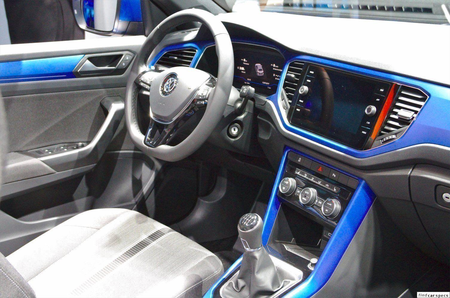 Volkswagen Troc T Roc Cabriolet 1 5 Tsi 150 Hp Act Opf Dsg Petrol Gasoline 2020 T Roc Cabriolet 1 5 Volkswagen Models Volkswagen Cabriolets