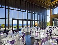 Rosehill Community Center Mukilteo Wa A Beautiful Place To Have Your Venue 3 Mi Boda Pinterest Winter Weddings And