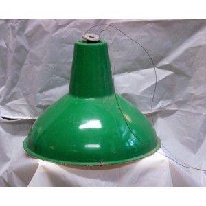 lampada_industriale_vintage