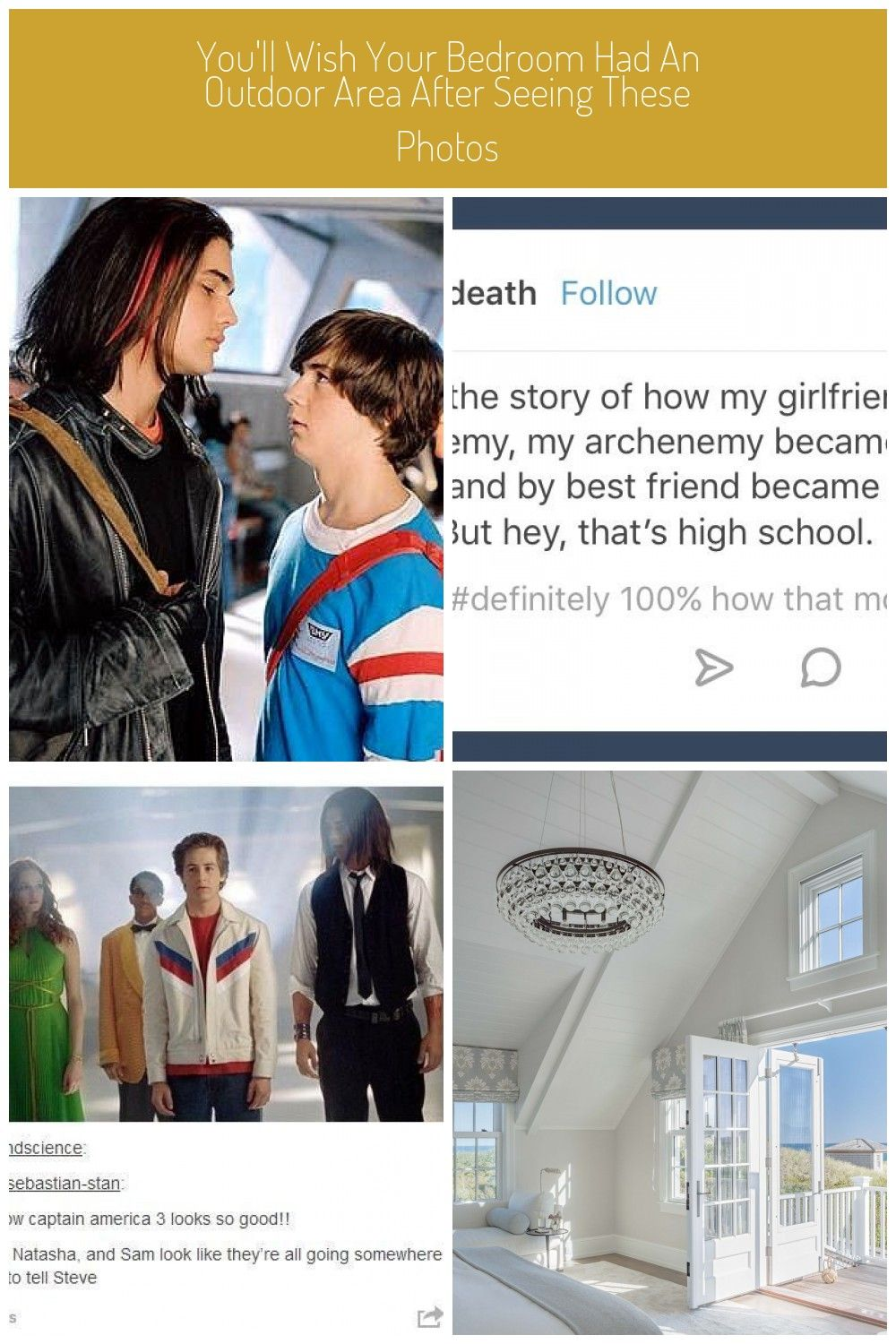 Love This Movie Sky High Steven Strait Pictures Rotten Tomatoes In 2020 Movies Preschool Kids Captain America 3