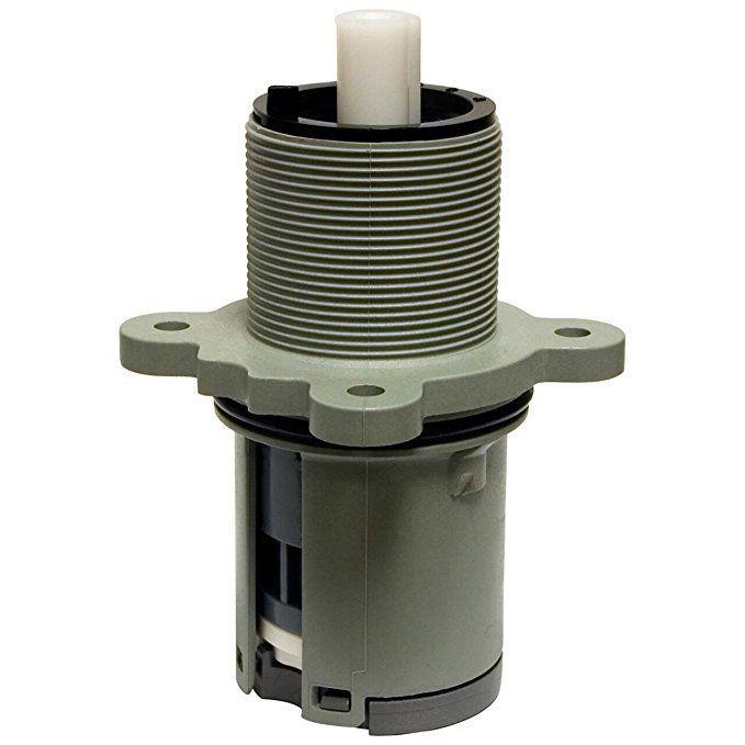Pfister 974 0420 Pressure Balanced Valve Cartridge Sub Assembly Shower Tub Ceramics Valve