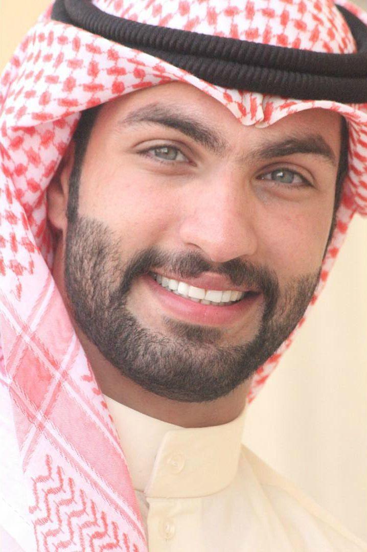 Handsome Kuwaiti Guys Arab Men Arab Guys Hot Fit