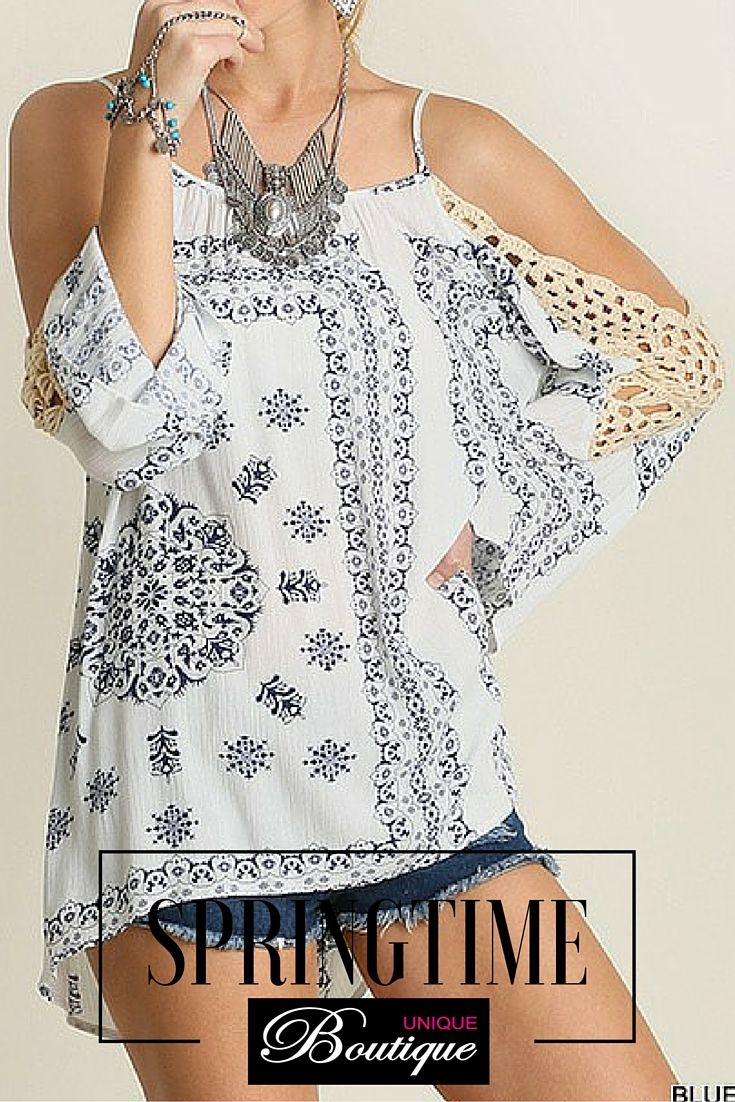 Off the shoulder blouse $29 Available in small, medium and large #tweenfashion #tween