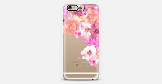 SPRING IN LOVE by Monika Strigel iPhone 6s case by Monika Strigel | Casetify