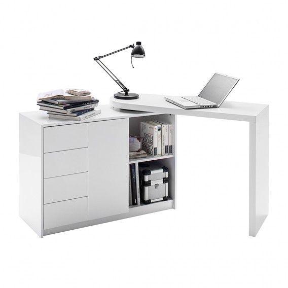 Schau Mal Was Ich Bei Roller Gefunden Habe Schreibtisch Kommode Sonoma Eiche Minioffice In 2020 Kommode Sonoma Eiche Sonoma Eiche Schreibtisch