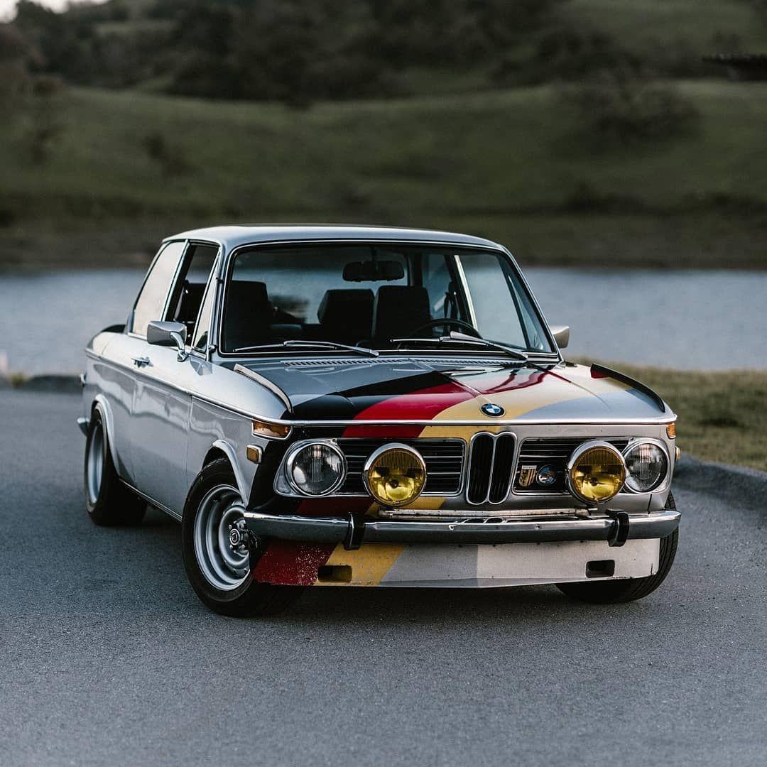 "Classic Cars - Photo&Blog on Instagram: ""`80, what do you mean? ▫️ ♥️ follow @nostalgear_ ▫️ ©️ @misscourtneymae ▫️ ▫️ #nostalgear #nostalgicdriver #bmw #bmw_world_ua #bmwrepost…"" #sweetcars"