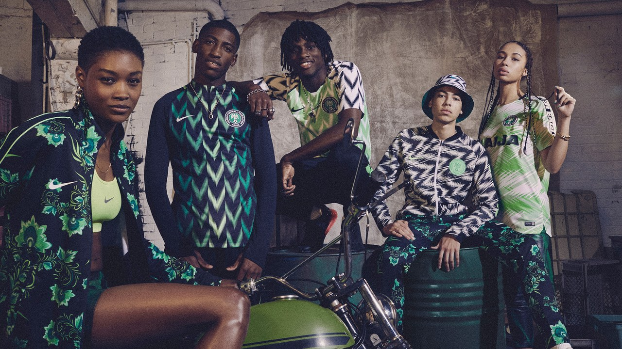 The Holy Grail Of Soccer Jerseys Is Restocking With Images World Cup Jerseys Football Outfits World Cup Kits