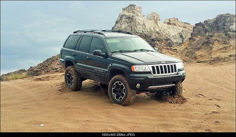 lr4.jpg Jeep wj, Jeep suv, Jeep grand cherokee