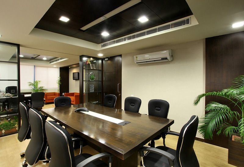 office design company. Synergyce Is One Of The Top Interior Destining Firm In Delhi Offering Design Services By Experienced Professional Designers Haviu2026 Office Company Y