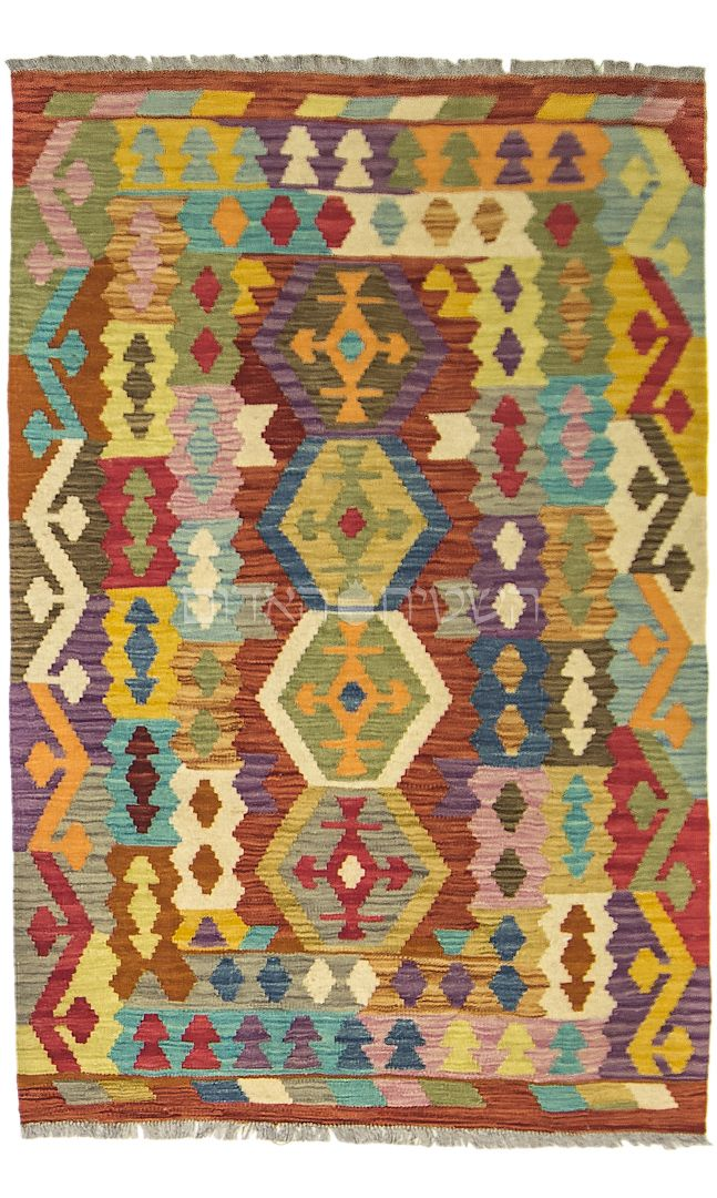 Afghan Kilim Rug Old Style Carpet Rugs Kilim Rugs Living Room