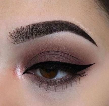 makeup tutorial for beginners eyeliner natural 62 trendy