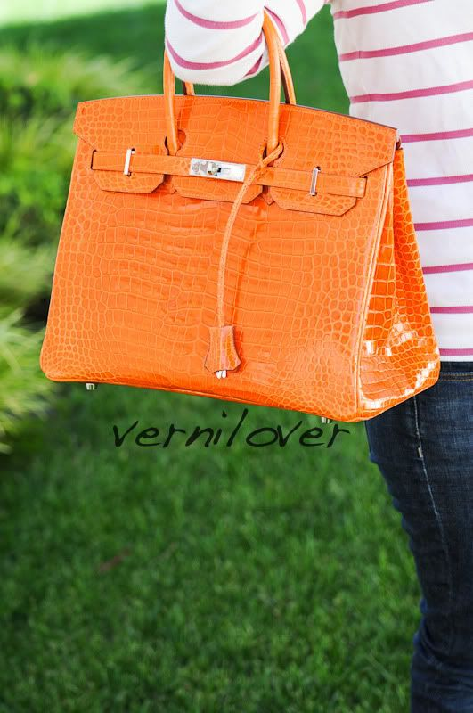 96428d29acfd Vernilover s Hermes Picture Book! - Page 32 - PurseForum
