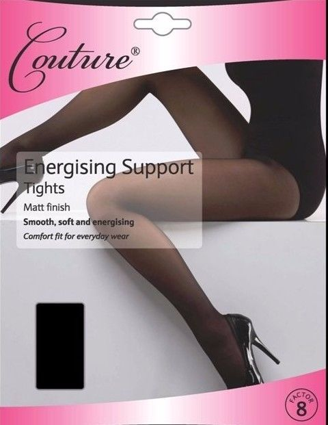 R rated pantyhose tubes