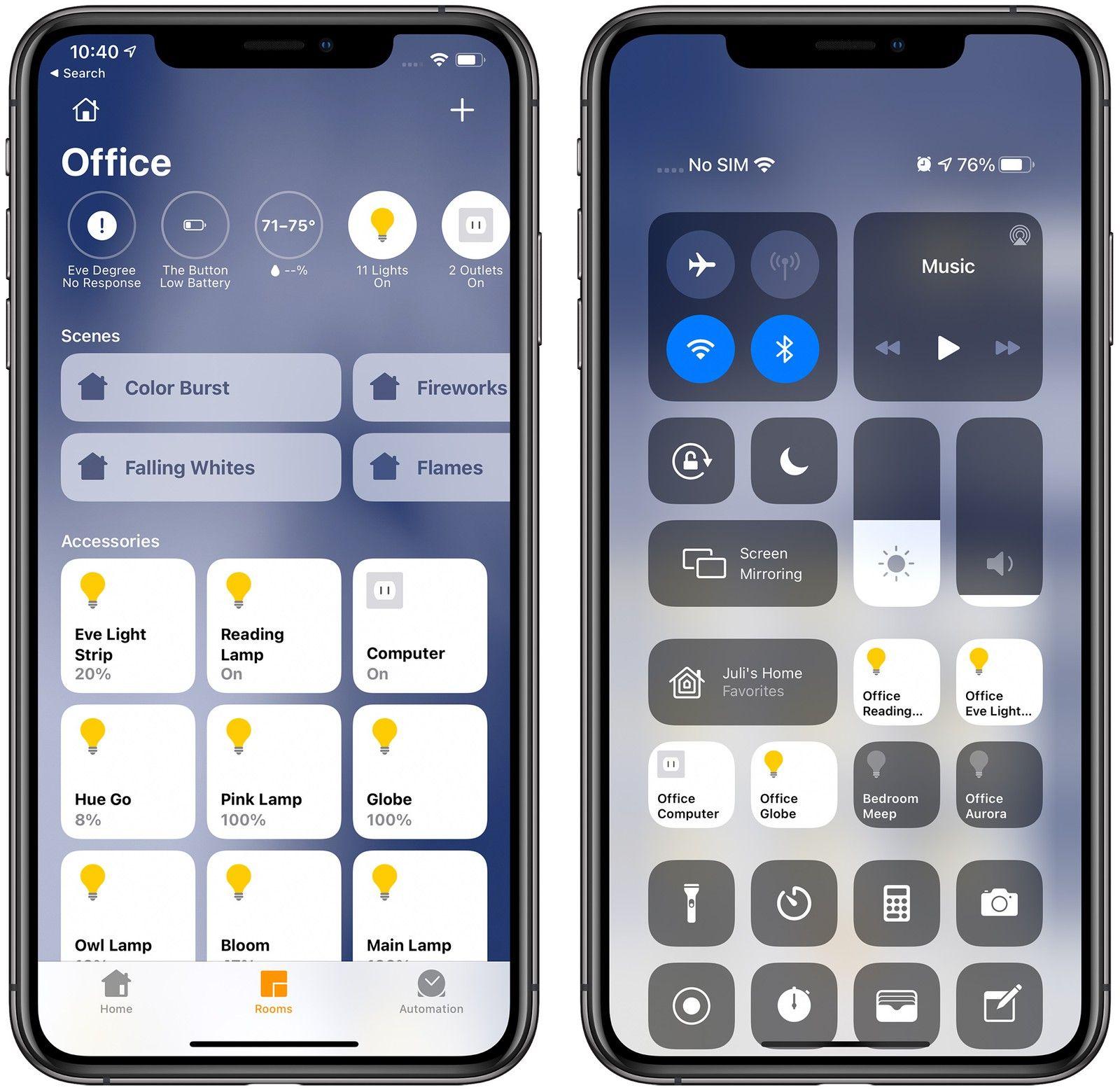 iOS 14 Complete Guide and Breaking Rumors in 2020