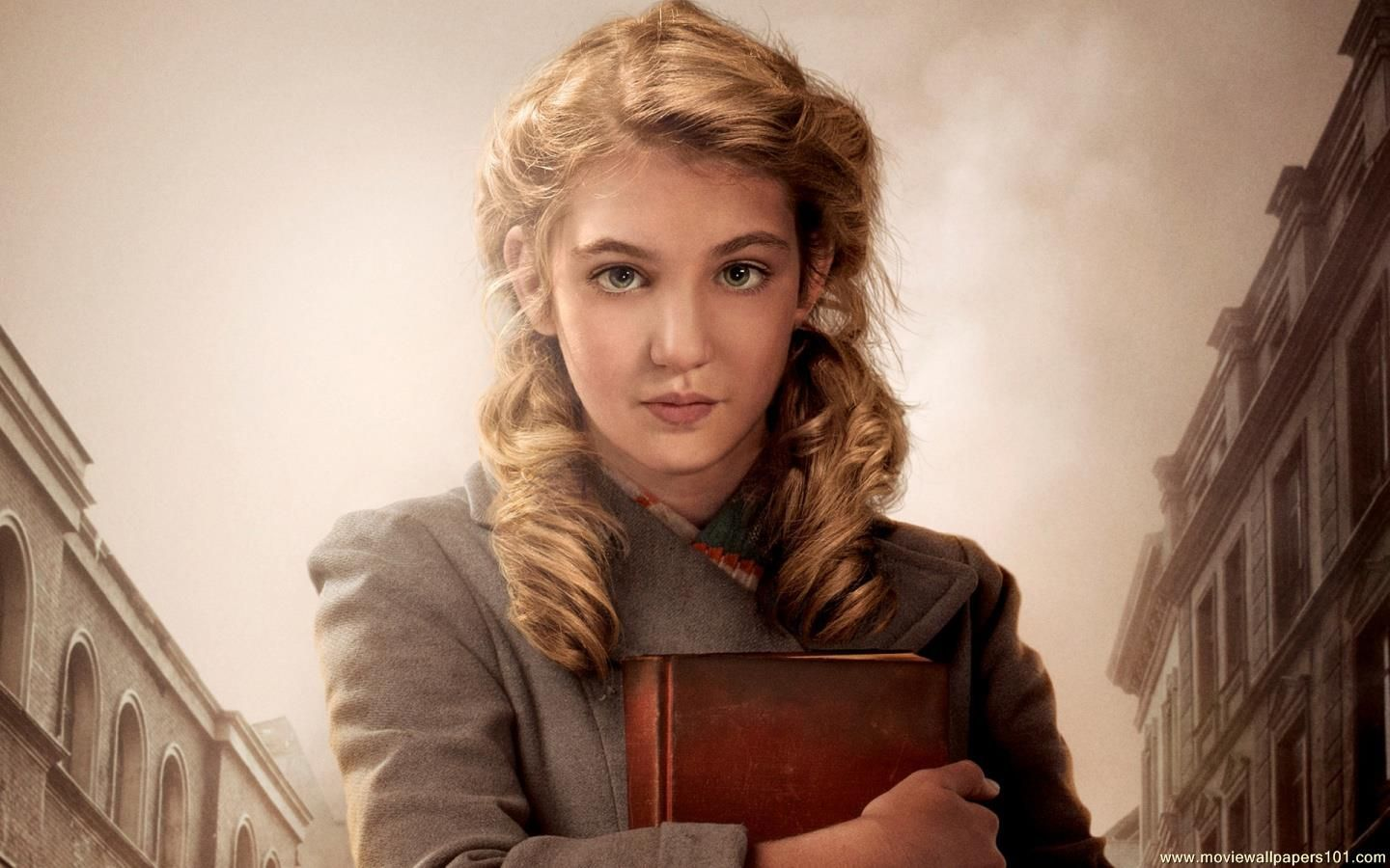 17 best images about the book thief