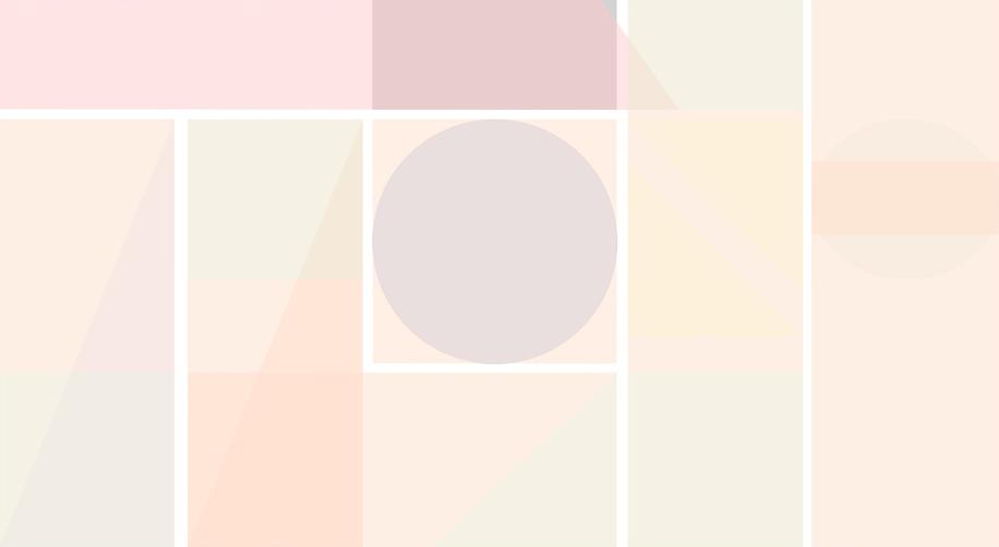 A Creative Partnership Desktop Wallpaper Organizer Desktop Organization Computer Wallpaper Desktop Wallpapers