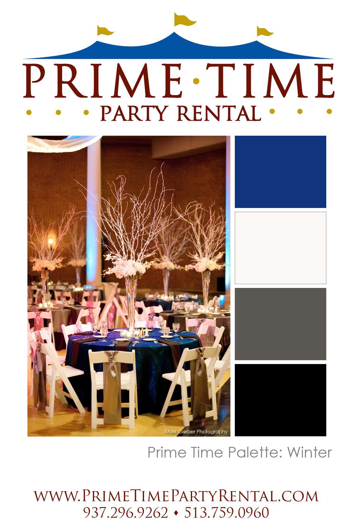Dayton Cincinnati Oh Dayton Party Rentals Dayton Tent Rentals Wedding Accessories Linen Rentals Chair And Table Event Rental Party Rentals Tent Rentals