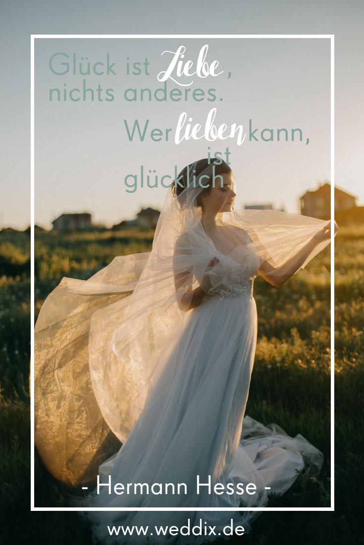 Zitate Zur Hochzeit Zitate Hochzeit Spruche Hochzeit Hochzeit