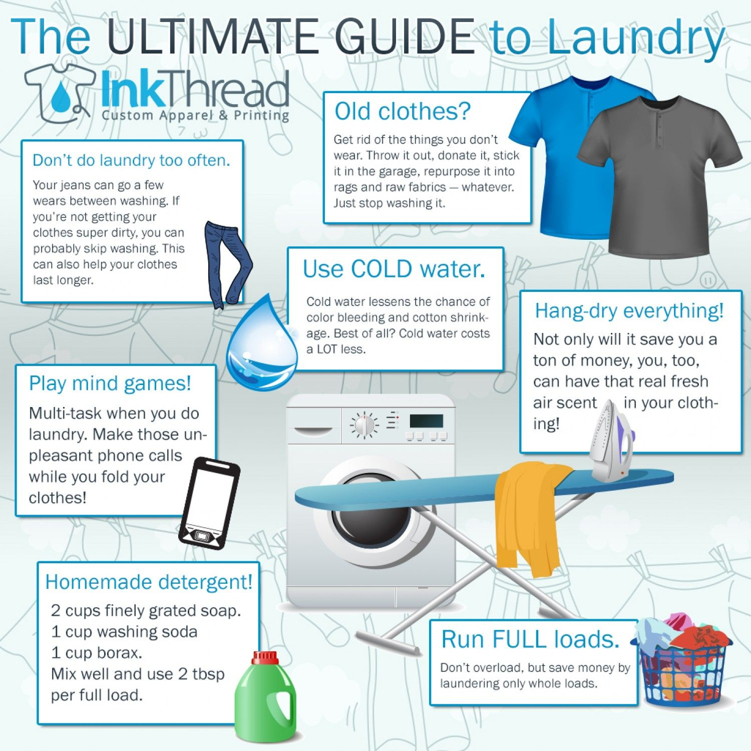Dubai laundry tips guids dry cleaners laundry service in dubai dubai laundry tips guids solutioingenieria Choice Image