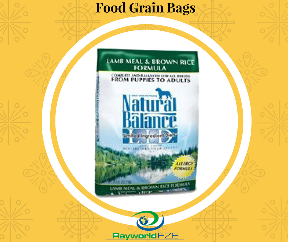 Food Grains Bags Are Use For The Packing Of Foods This Bag Is Well Recognize For Their Performance You Can Send Us I Sack Bag Poland Spring Bottle Grain Foods