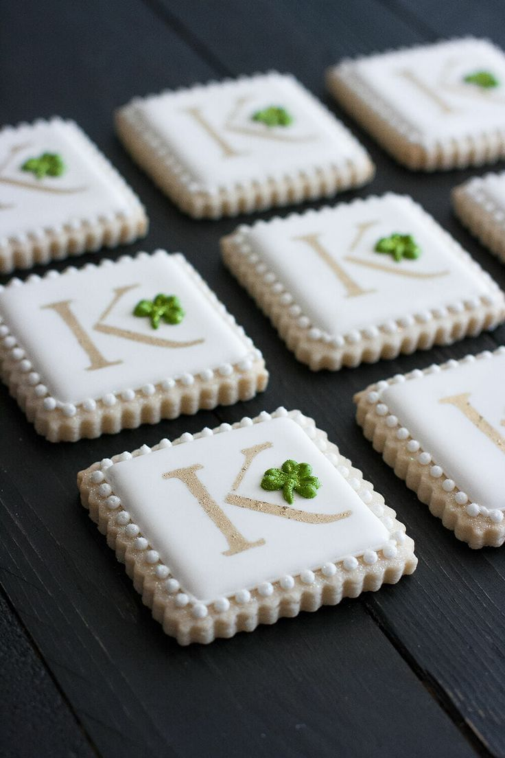 Jes Best Cutout Cookies | Recipe | Flower Cookies | Pinterest ...