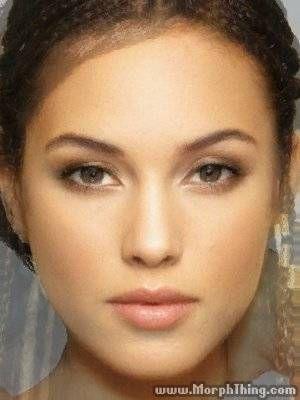 elisha Angelina jolie cuthbert