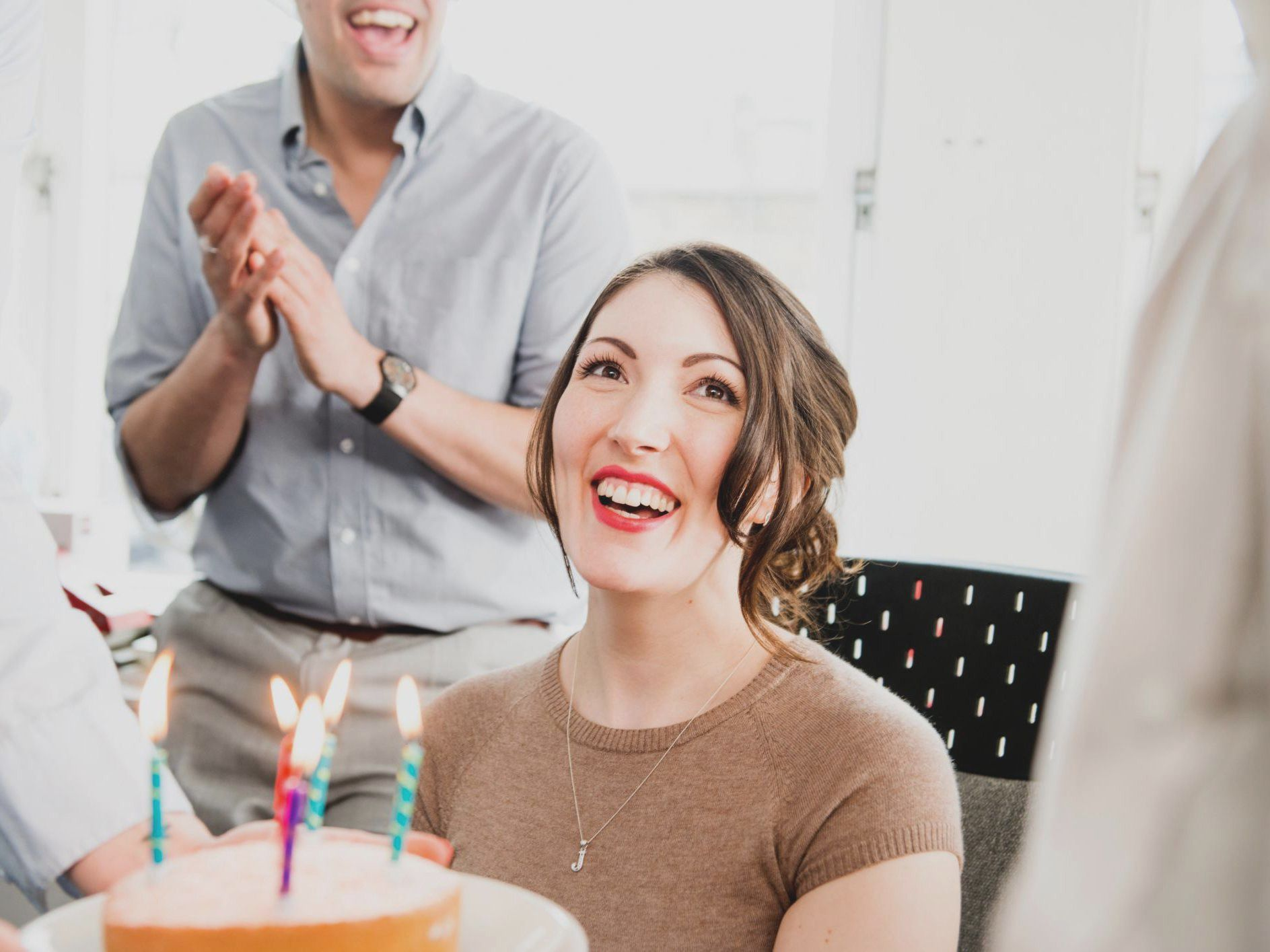 60th birthday ideas for parents in 2020 birthday gift