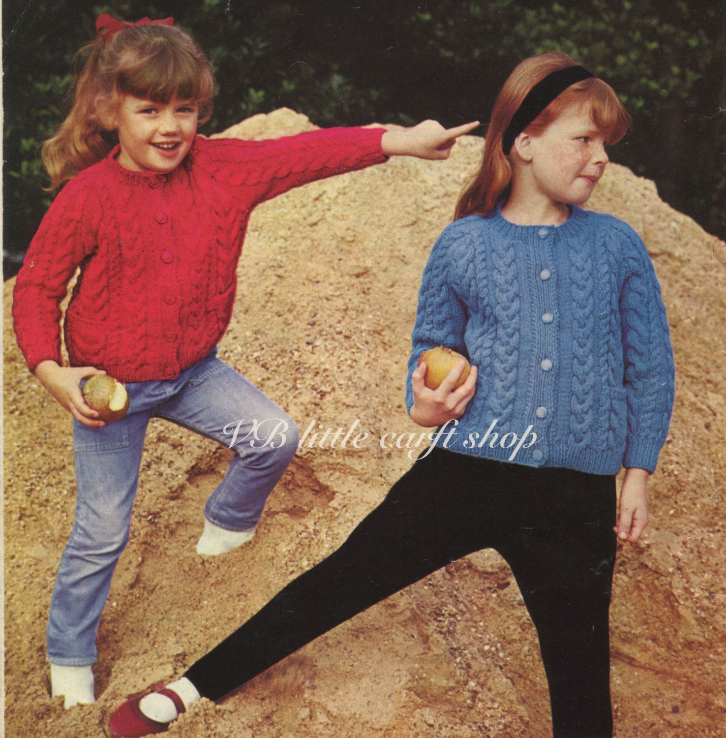 Childs aran cardigan knitting pattern instant pdf download childs aran cardigan knitting pattern instant pdf download by vblittlecraftshop on etsy dt1010fo