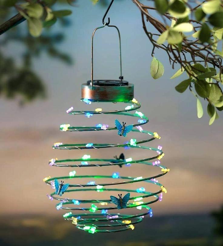Solar Garden Accents Garden Lamps Solar Your Solar Lighting