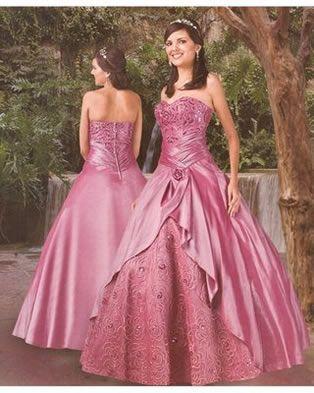 Vestidos De Manta Para Fiesta Los Vestidos Con Escote De