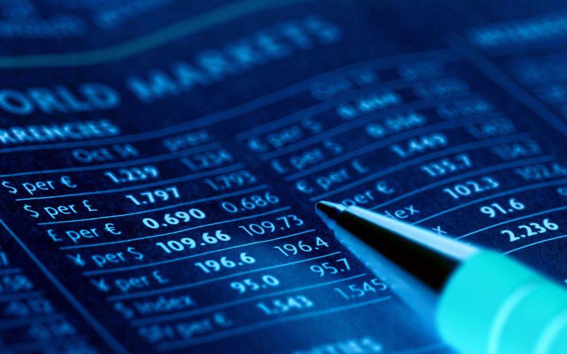 Futures options brokers canada